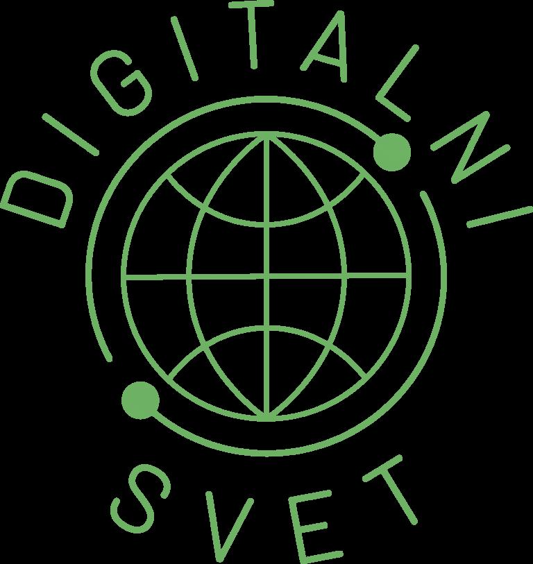 Digitalni Svet