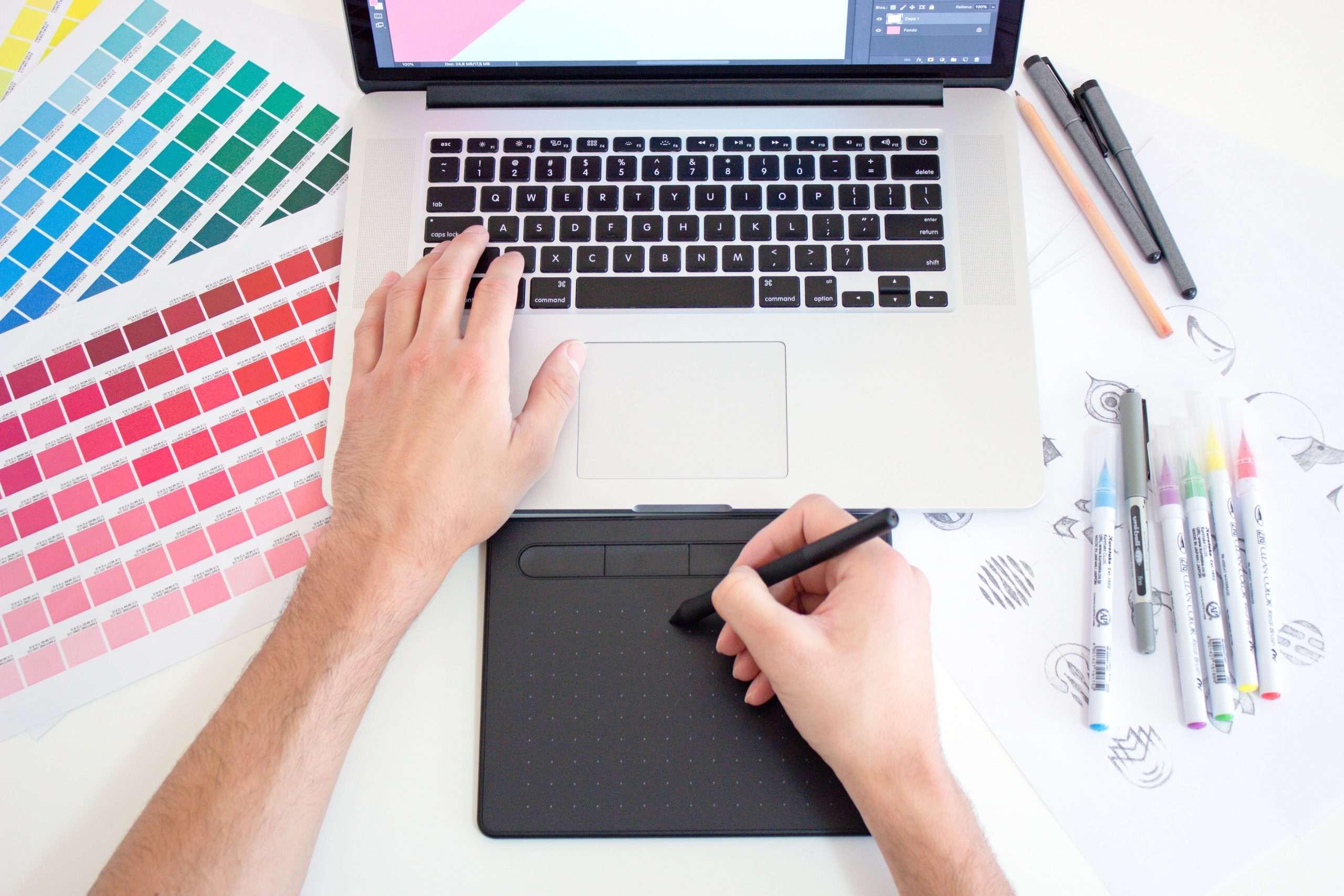 tips for design